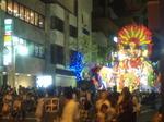 三社大祭3