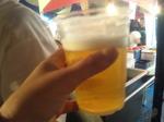 三社大祭ビール